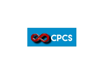 Moreno Valley it service Complete PC Specialist, Inc.