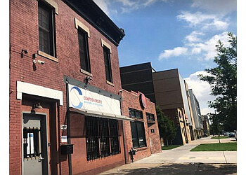 Denver addiction treatment center Comprehensive Behavioral Health Center