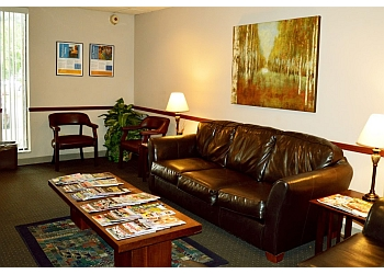 3 Best Therapists in Columbus, OH - Expert Recommendations