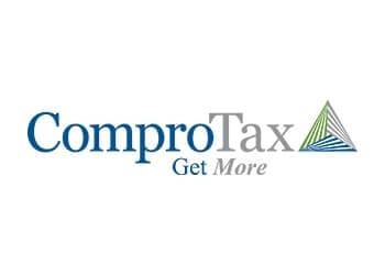 Lafayette tax service Compro-Tax Inc