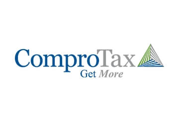Beaumont tax service Compro Tax Services