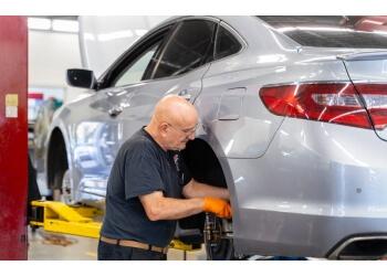 3 Best Car Repair Shops In Charlotte Nc Threebestrated