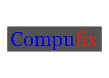 Jacksonville computer repair Compufix