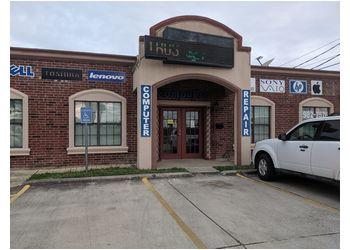 Brownsville computer repair Compupro Computer Service