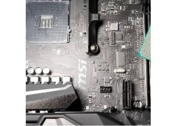 Carrollton computer repair Compusvcs