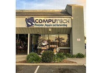 Garden Grove computer repair Computech