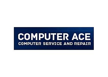 Peoria computer repair Computer Ace