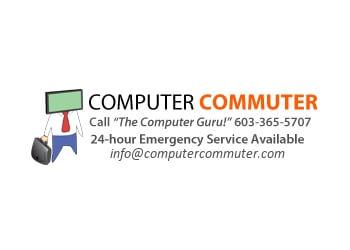 Manchester computer repair Computer Commuter