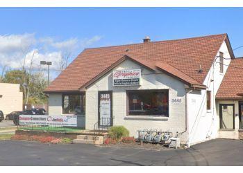 Buffalo computer repair Computer Connections