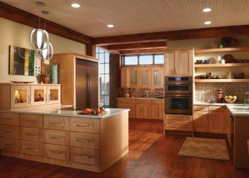 3 Best Custom Cabinets In Baltimore Md Threebestrated