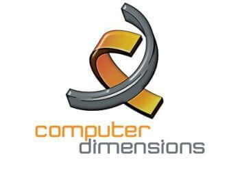 Tucson it service  Computer Dimensions, Inc