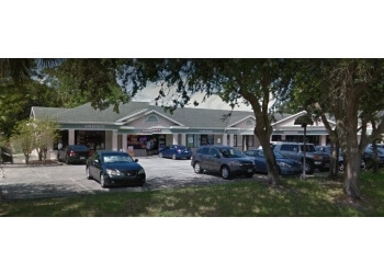 Port St Lucie computer repair Computer Fix