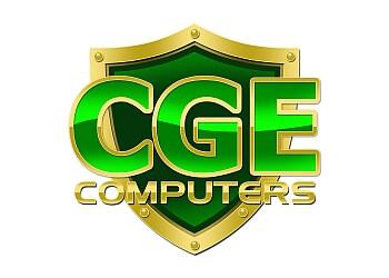 Arvada computer repair Computer Gremlin Extermination