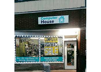 Nashville computer repair Computer House