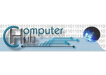 Norman computer repair Computer Hub LLC