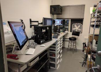 Portland computer repair Computer Lift