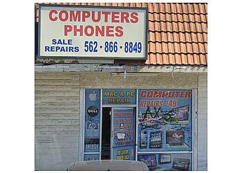 Compton computer repair Computer Network Zone