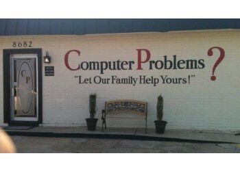 Shreveport computer repair COMPUTER PROBLEMS?