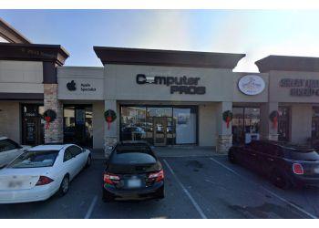 Nashville computer repair Computer Pros