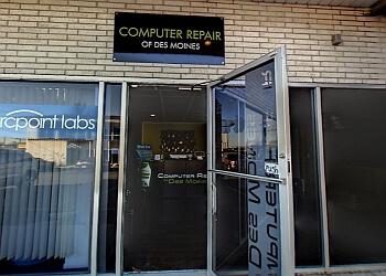 Des Moines computer repair Computer Repair Des Moines