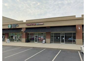Raleigh computer repair Computer Repair Doctor