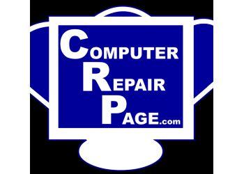 Santa Ana computer repair Computer Repair Page