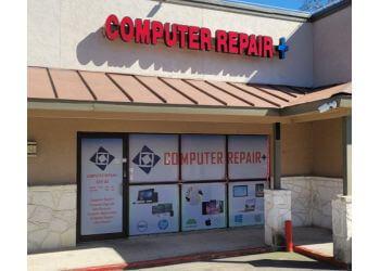 San Antonio computer repair  CPR Cell Phone Repair San Antonio Southwest