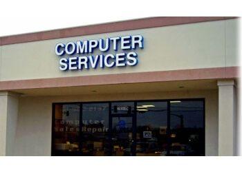 Jackson computer repair Computer Service Center