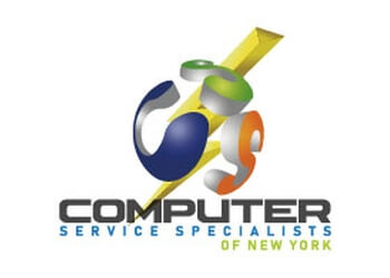 Rochester computer repair Computer Service Specialists