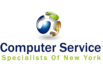 Rochester computer repair Computer Service Specialists Of New York
