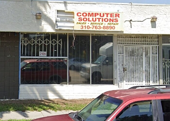 Compton computer repair Computer Solution 1