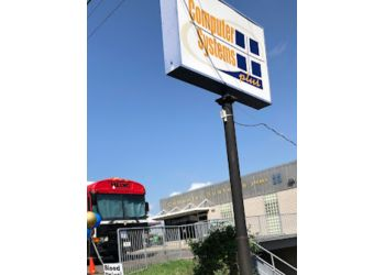 Knoxville it service Computer Systems Plus