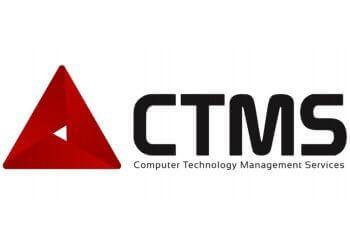 Akron it service Computer Technology Management Services