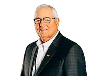 Lubbock it service Computer Transition Services, Inc.