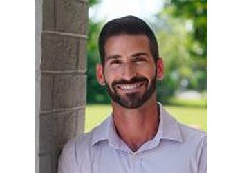 Wilmington it service Computer Warriors IT Support