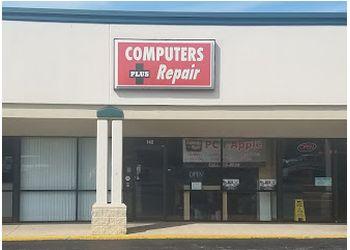 Lexington computer repair Computers Plus Repair