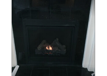 Reno chimney sweep Comstock Chimney Services