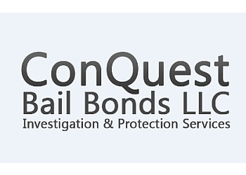 Elizabeth bail bond ConQuest Bail Bonds LLC