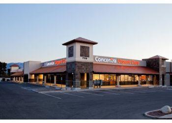 Cleveland urgent care clinic Concentra Urgent Care