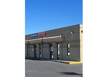 North Las Vegas urgent care clinic Concentra Urgent Care