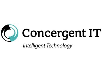 Wichita it service Concergent IT