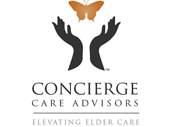 Seattle assisted living facility Concierge Care Advisors