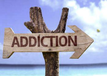 Laredo addiction treatment center Concilio Hispano Libre