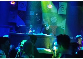 3 Best Night Clubs in Philadelphia, PA - Expert ...