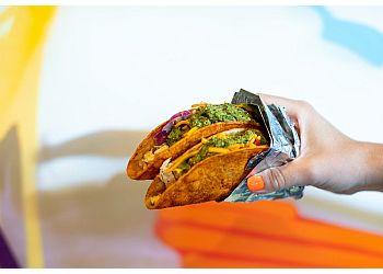 Pittsburgh mexican restaurant Condado Tacos