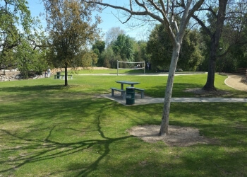 Conejo Creek Dog Park