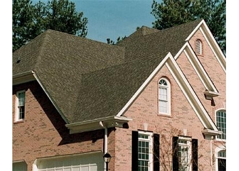 Conejo Valley Roofing Thousand Oaks Roofing Contractors