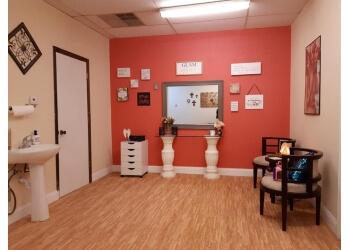 Kansas City spa Confidence Salon And Spa