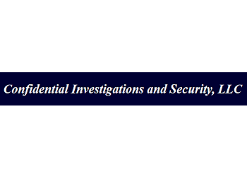 Fort Wayne private investigation service  Confidential Investigation and Security