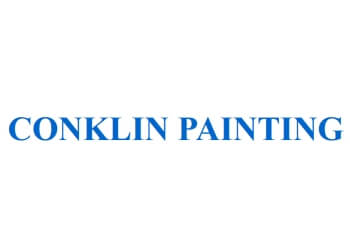 Conklin Painting